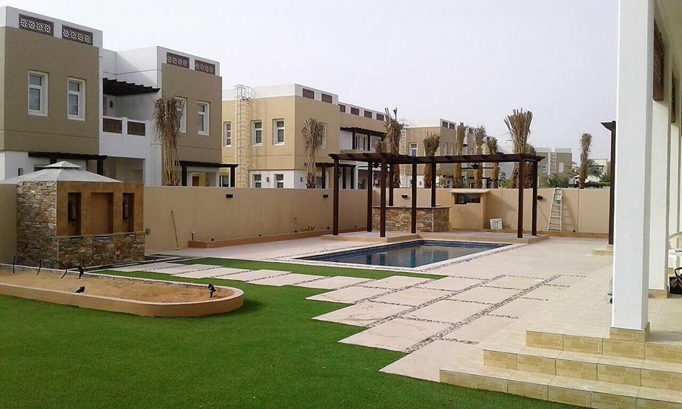 Pool companies in dubai swimming pool company - Swimming pool construction companies in uae ...