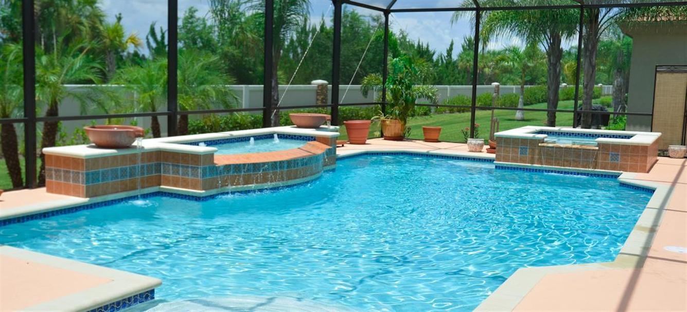 Swimming pool contractors dubai uae - Swimming pool construction companies in uae ...